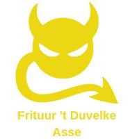 't Duvelke